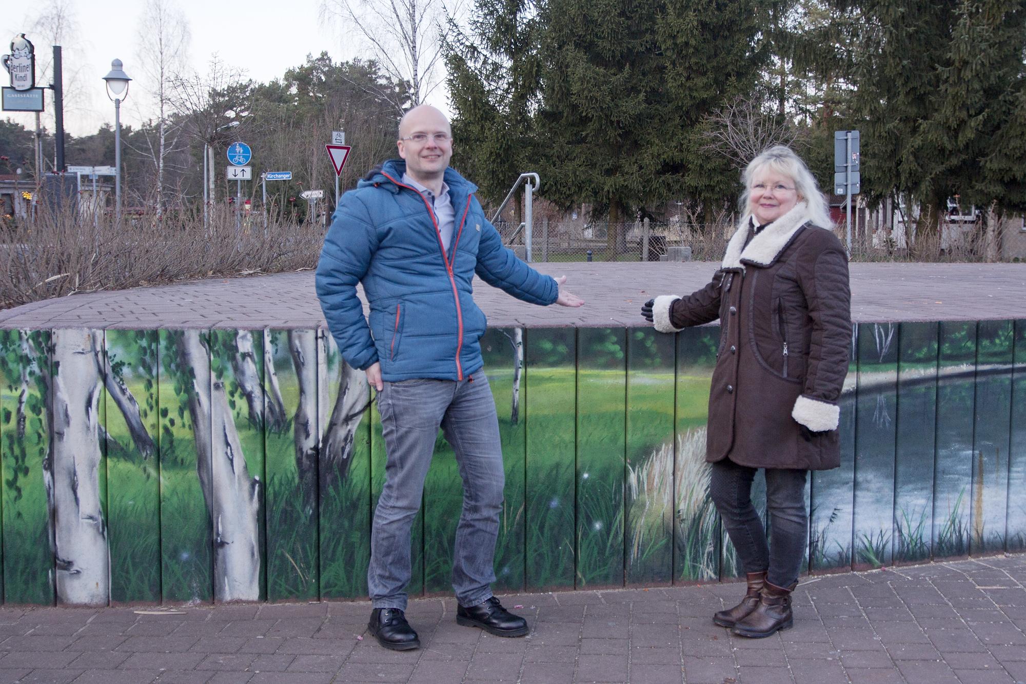 KunstpreisBorkheide2018 02