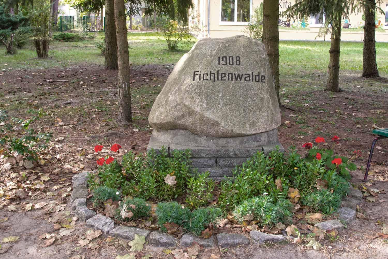 Fichtenwalde1908