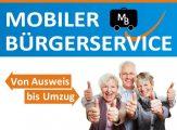 Mobiler-Buergerservice