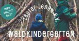 Wald Kindergarten