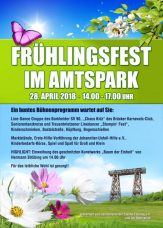 5 Fruehlingsfest Brueck