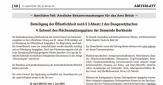 Amtsblatt fnp Bh