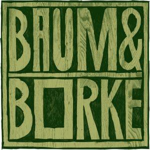 Baum & Borke 2019