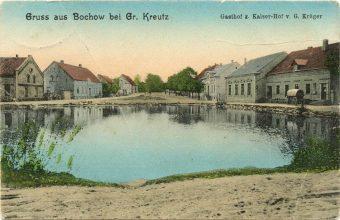 Bochow_Alte-Postkarte