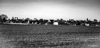 Brück, Thomas Block-Deponte
