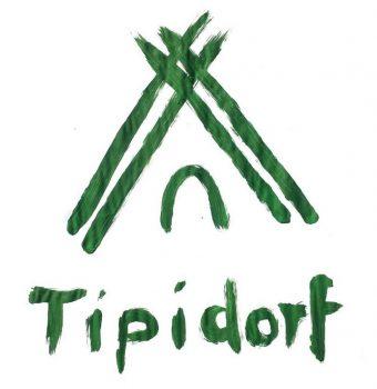 LOGO Tipidorf Borkwalde