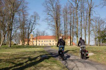 Petzower Park