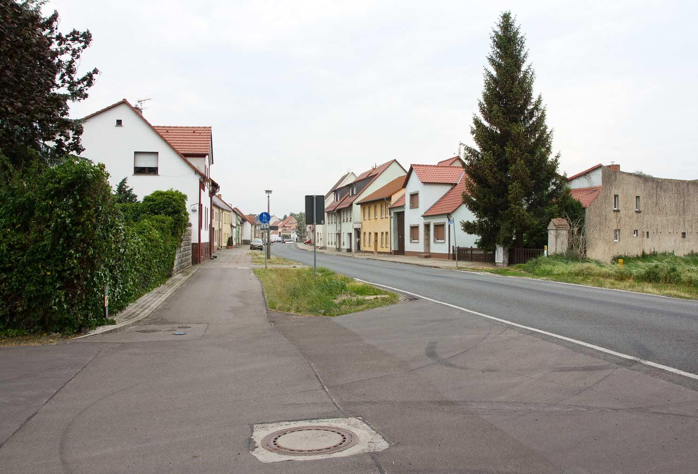 Straße des Friedens 01