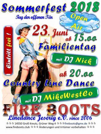 20180623-Flyer-Plakat-Sommerfest