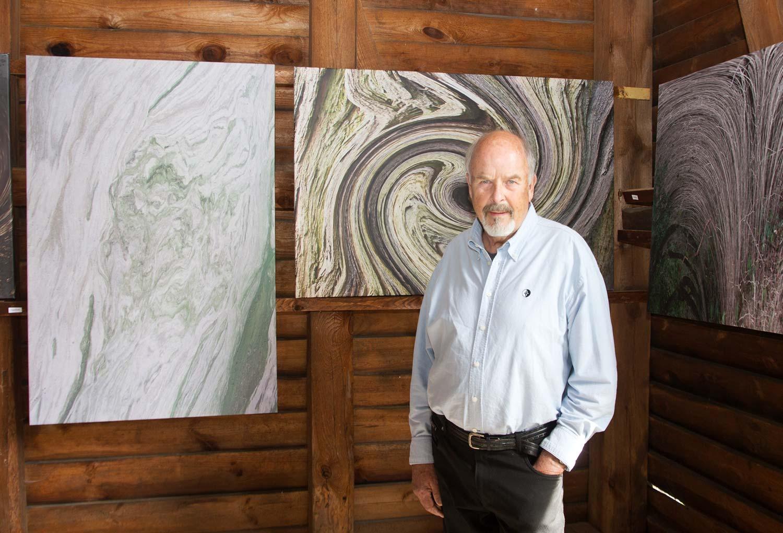 Herbert Piechulek