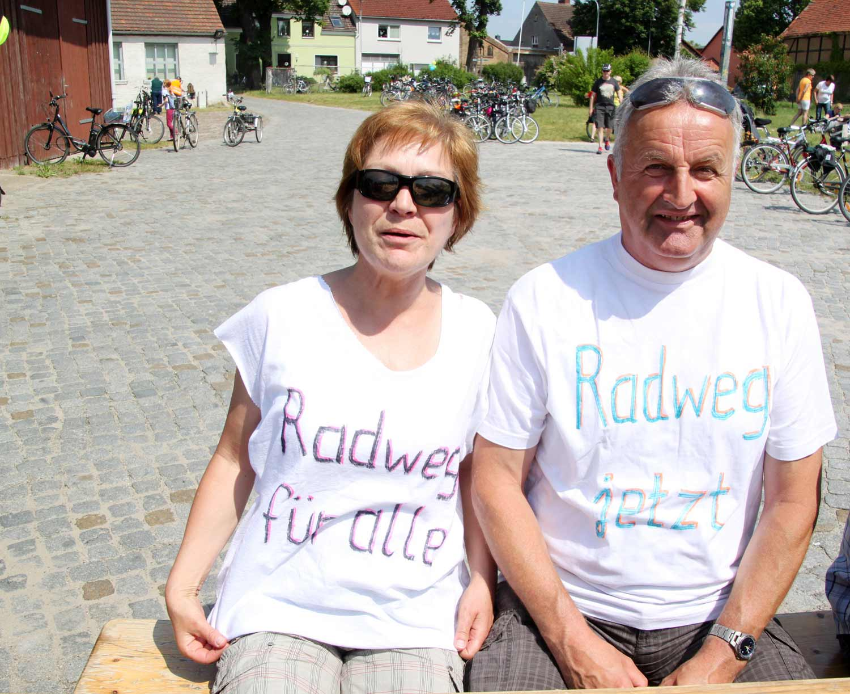 Radwegdemo-Planebruch-2