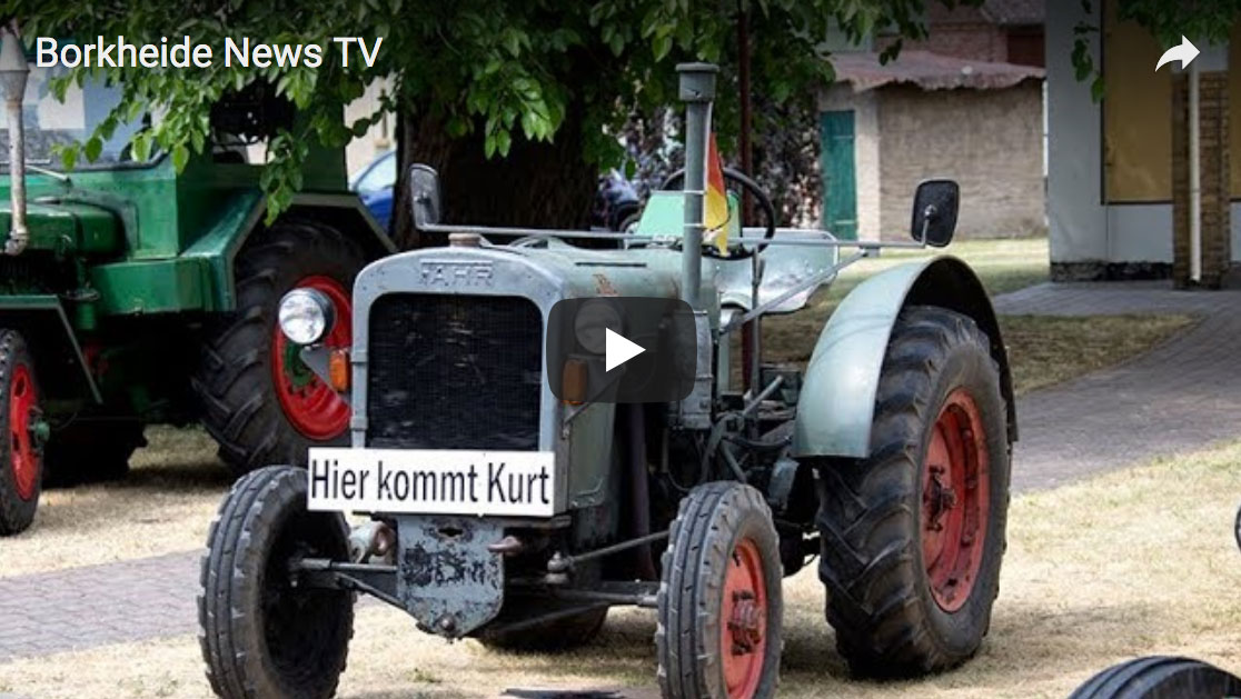 BorkwaldeNewsTV20180610