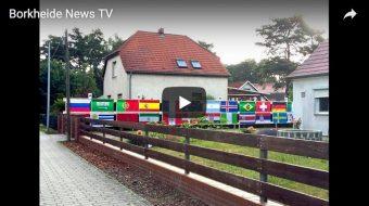 BorkwaldeNewsTV20180617