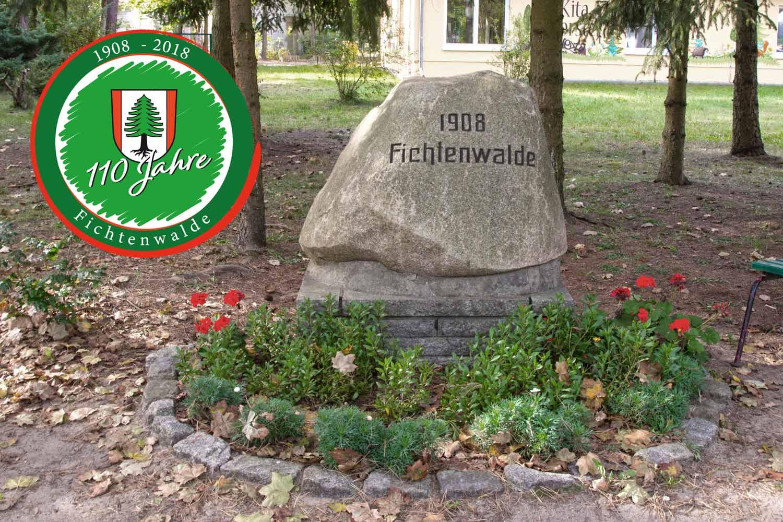 Fichtenwalde1908 110