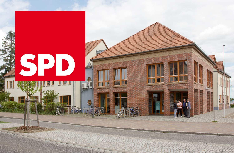 SPD Brueck