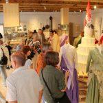 Spargelmuseum, Beelitz, Beelitzer Spargelfest 2018, Spargel