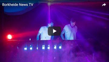 BorkheideNewsTV20180701