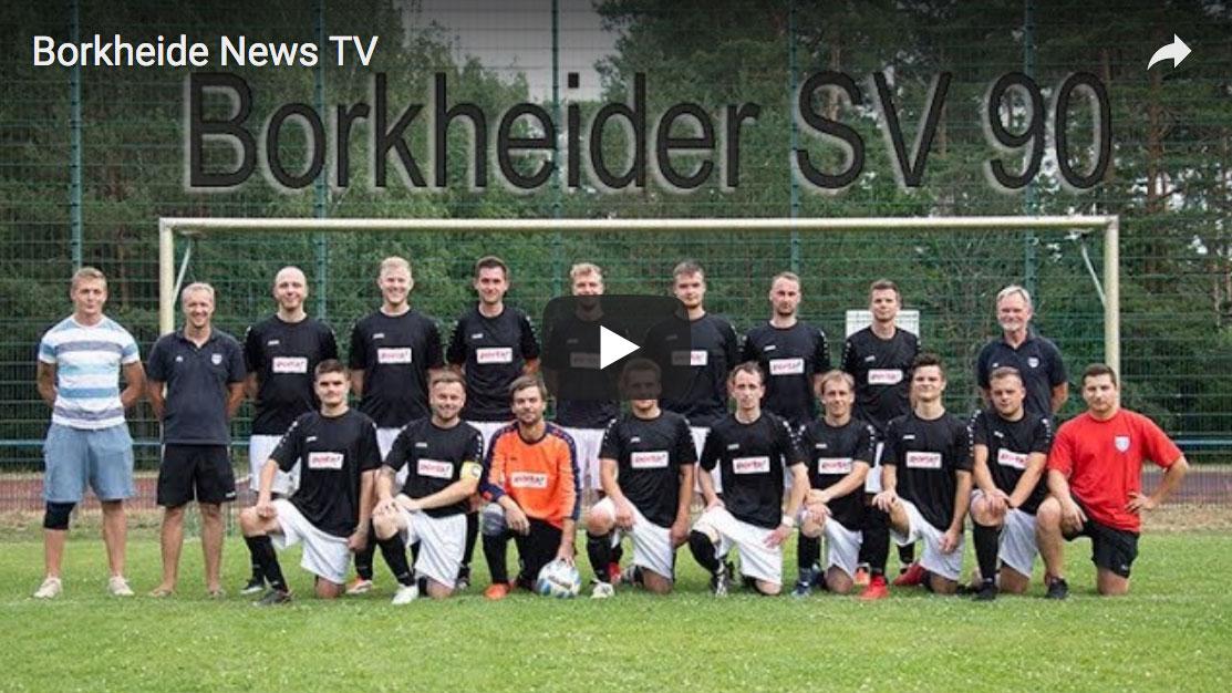 BorkheideNewsTV20180822