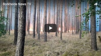 BorkheideNewsTV20180827