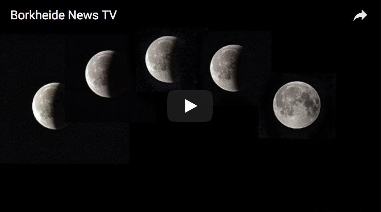 BorkheideNewsTV20180830