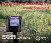 Gemeinsam_Artenvielfalt_erhalten_Beelitz