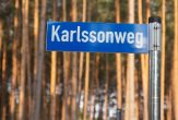 Karlssonweg-01