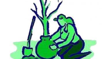 Logo_JugendUmweltPreis
