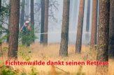 Brand Fichtenwalde 08w