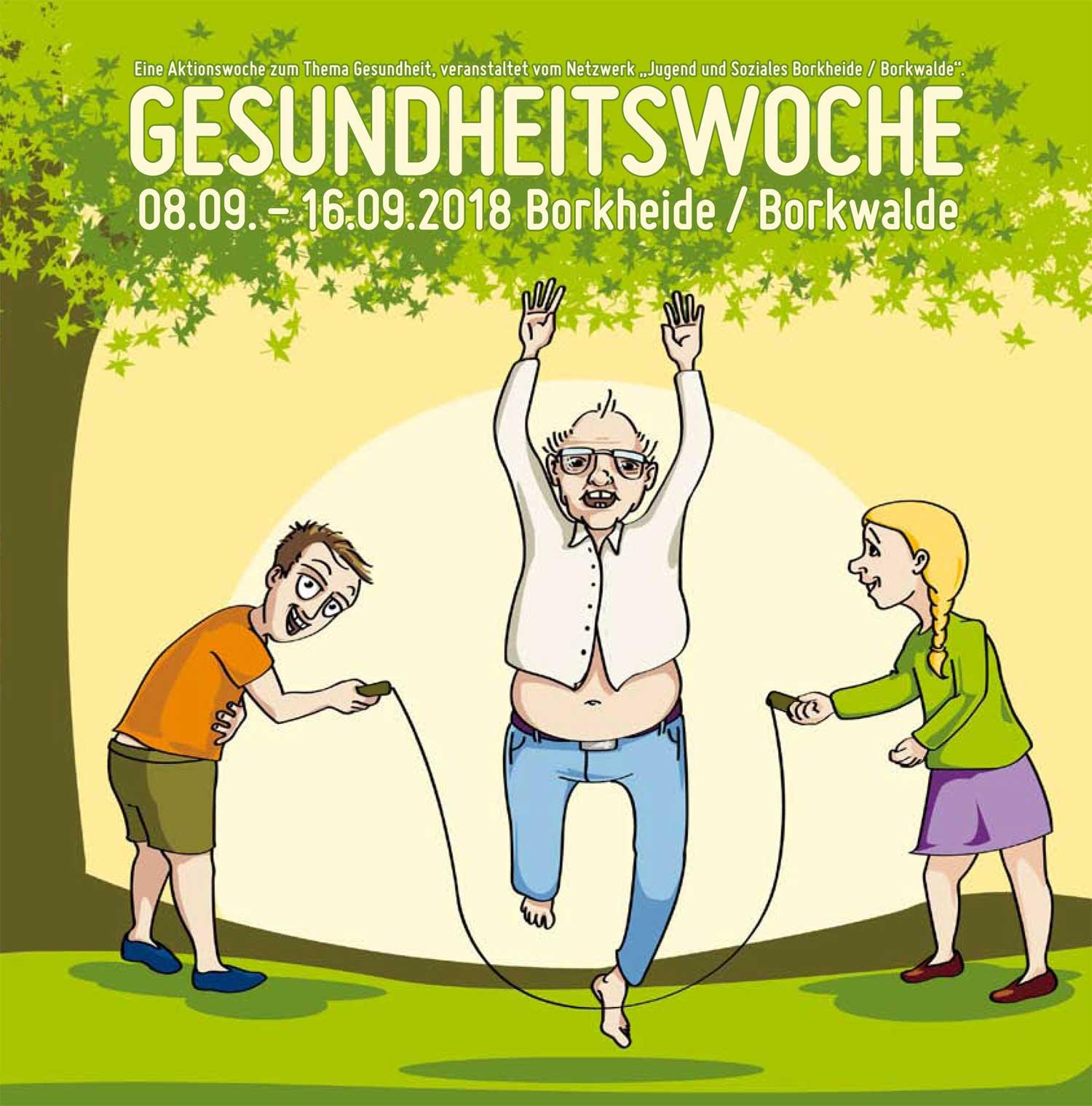 Gesundheitswoche2018-1a