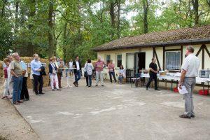 Tourismusverein Zauche-Fläming