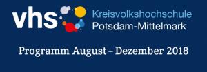 2018 jacobsweg Titel kVhS PM