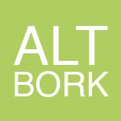 Alt-Bork