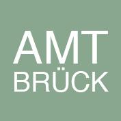 Amt-Brueck