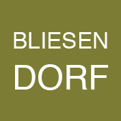 Bliesendorf
