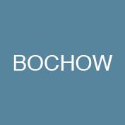 Bochow