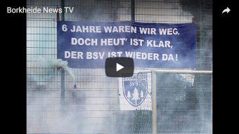 BorkheideNewsTV20180903