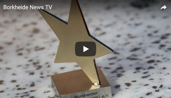 BorkheideNewsTV20180910