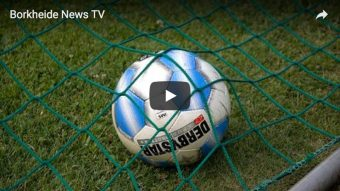 BorkheideNewsTV20180917