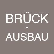 Brueck-Ausbau