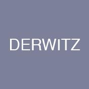 Derwitz