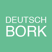 Deutsch-Bork