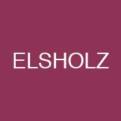 Elsholz