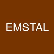 Emstal