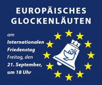 Europa_Glocken_laeuten
