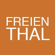 Freienthal