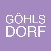 Goehlsdorf