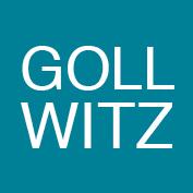 Gollwitz