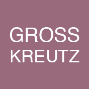 Gross-Kreutz
