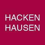 Hackenhausen