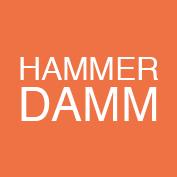 Hammerdamm